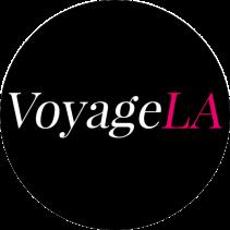 VoyageLA-logo-2-120090_211x211