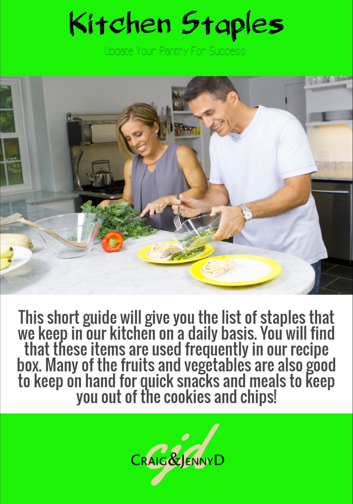 kitchen_staples_1